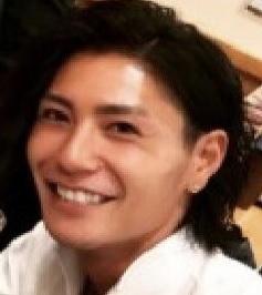 田村 隼人(たむら はやと)