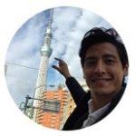 敦/アツシ【ats@regrnail.com】の悪質誘導にご注意!