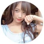 高田 亜由美