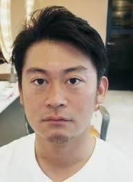 進藤陽一郎(独身)