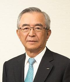 (1億円着金指令!!)古賀会長