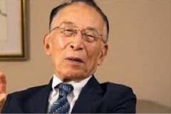 遠藤(会長)
