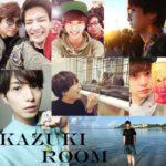 kazuki room