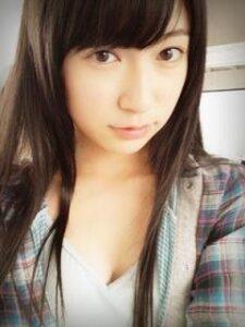 山下涼子31歳