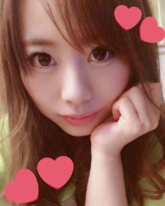 美里◆高校教師