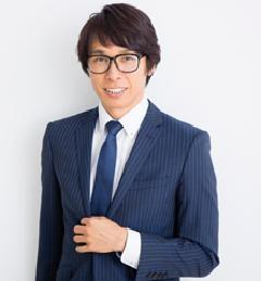 弁護士 健司