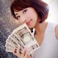 小田桐絢美