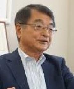 戸田 俊介