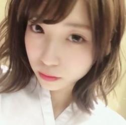 misaki3