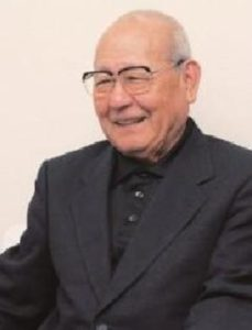 織田 管理局長