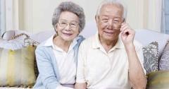 菊池夫妻、菊池 美代子(きくち みよこ)