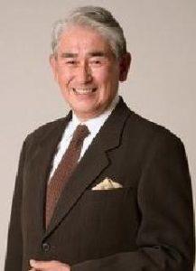 元国税庁次長・大國