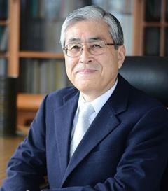 熊沢 譲渡管理局長(くまざわ)