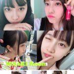 美咲と美月と楓(fujitsuweb.com)はサクラ業者の誘導サイト