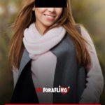 UpForAFling(アップフォーアフリング)の自動課金に注意!退会解約方法や口コミ評判