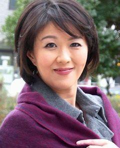 佐津川亜咲美