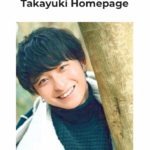 「たかゆき/Takayuki(okataka@reach-scan.net)」はサクラ業者の誘導