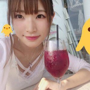雛(ひな)1