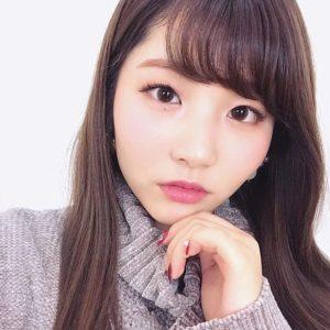 佳奈(かな)2