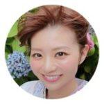 @uqmobile.jp(UQモバイル)のメアドを悪用している迷惑メールにご注意!