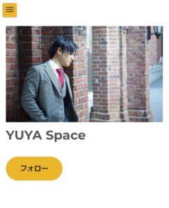 YUYA Space