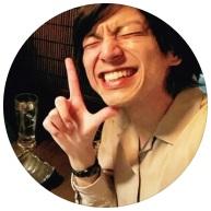 Fuuuji:常に眠い