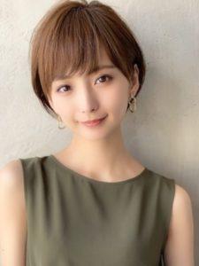 小阪マユミ