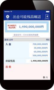 14億9000万円