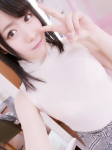 愛美(まなみ)2