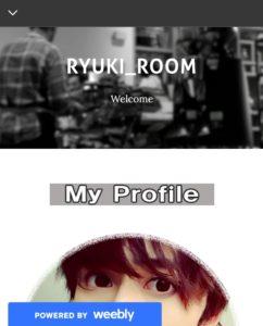 RYUKI_ROOM