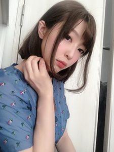 凜佳(りんか)11通目