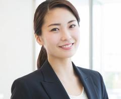 【ドリームプレミアム専属担当】佐々木由香