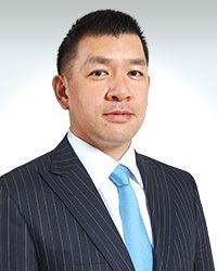 阿部弁護士(あべ べんごし)