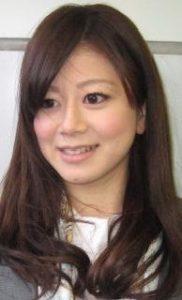 片桐栄梨子