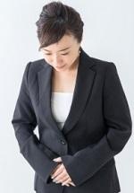 謝罪金「3億6000万円」西山佐智子