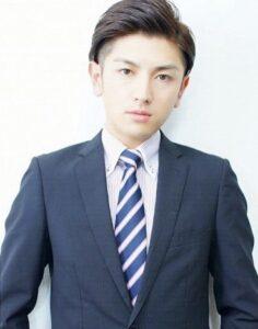 Otake Kazuki