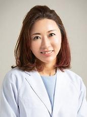 女性医師 河北菜々子 3億6000万円