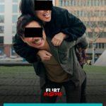 FlirtMoms(フラートマムズ)はサブスク課金サイト、注意点と退会方法や口コミ評判