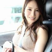 ×1なお美(39歳)