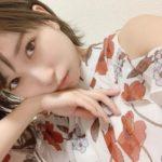 奥山 秋奈(おくやま あきな)1