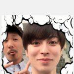 隆文/隆史/タカフミ/TAKAFUMIはサクラ業者の悪質サイト誘導