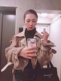 佐山 雪乃(さやま ゆきの)2