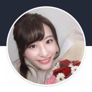 富士春香(ふじ はるか)