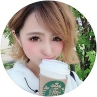 mayurii(@87d71tmx)