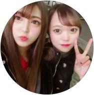 のりまき(@norimaki465265)