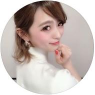 mayuri(@y8g9nz)