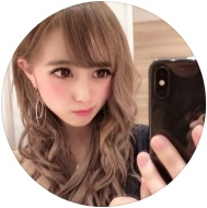 Mayurin(@rerahnp)