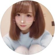 かんな(@3mzuhbcr)