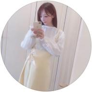 mayuriiiかんな(@nhmxzk)