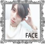 敦斗、あつと、ATSUTOのFriend Pageは悪質サクラ業者の偽プロフ